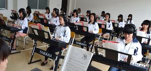 钢琴教学.jpg