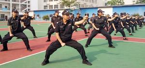 警察06.jpg