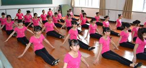 舞蹈练习01.jpg